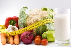 what is the best diet plan