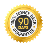 90 day guarantee